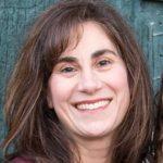 Profile photo of Lisa Hanson