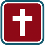 Profile photo of Army of Youth Ministries
