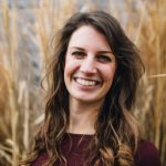 Profile photo of Kelly Vogler