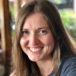 Profile photo of Farrah Wollmann