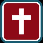 Group logo of AYM Leadership Team